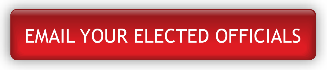 elected-officials-button-small